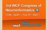 neuroinformatics2010